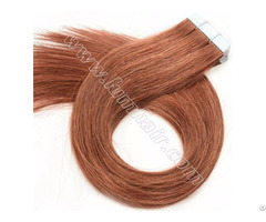 Best Tape Hair Extensions From Chinese Eminent Factory