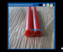 Easy Formability High Impact Polystyrene Rod