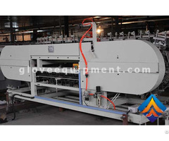Stripping Machine For Gloves Production Line