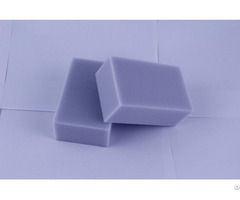 House Cleaning Magic Eraser Sponge