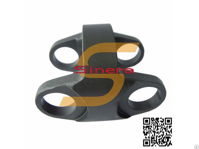 Mercury Sterndrive Outboard Socket Double Center 3850813 1 3850815 18 2128 28100 912213 9 72403