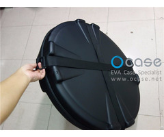 Bike Wheel Bags Bicycle Transport Cases Accessories Chinese Factory