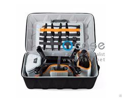 Waterproof Shockproof Uav Casesdrone Backpack And Bags