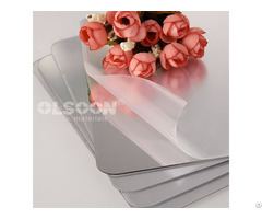 Unbreakable Lightweight Acrylic Mirrored Sheets Factory Wholesale