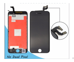 Lcd Display Touch Screen Digitizer Replacement For Iphone 7 Plus