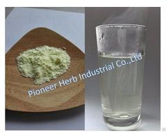 Instant Honeysuckle Extract Powder