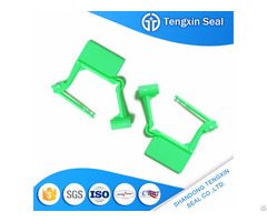High Quality Disposable Plastic Padlocks Seals