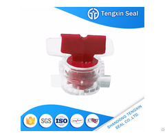 Professional Quality Consistent Lead And Twist Tight Wire Seals