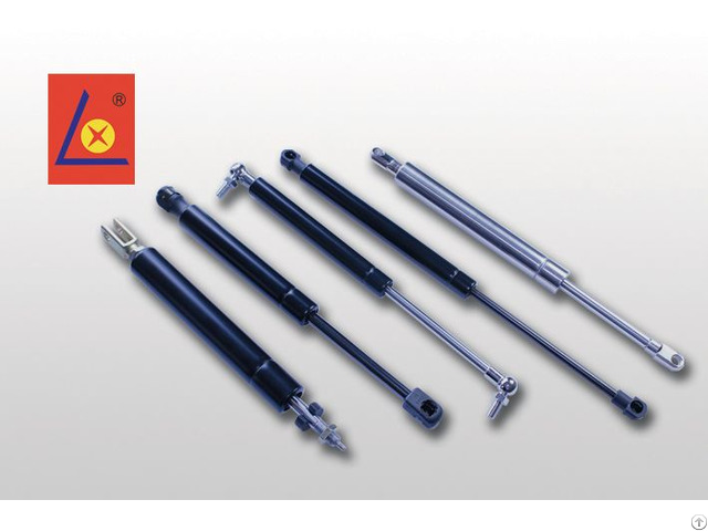 Various Gas Spring Gas Struts