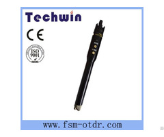 Widely Use Visual Finder 3105p Fiber Cable Tester (vfl)