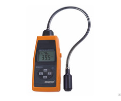 Screen Digital Lcd Combustible/flammable Gas Detectors Spd202/ex Factory
