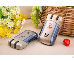 Wafu Smart Invisible Remote Control Lock Wf 008