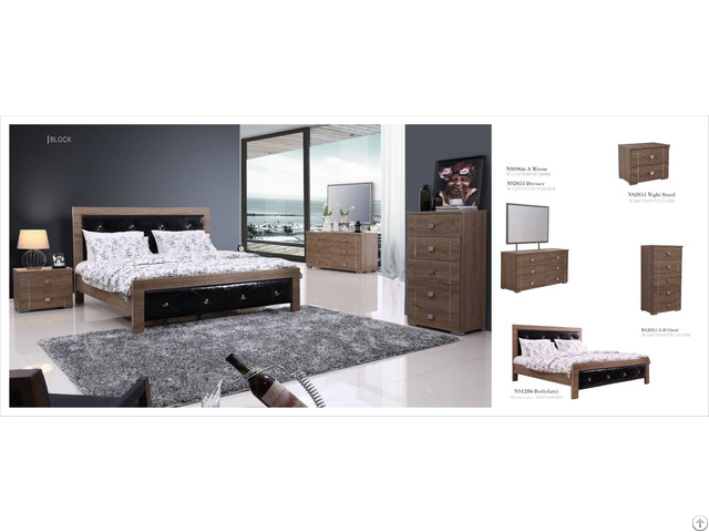 Furniture Sourcing In China