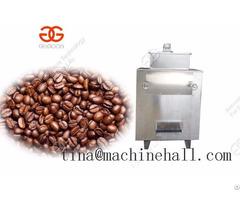 Cocoa Bean Peeling Machine Price