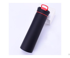 Thermos Vacuum Flask 500ml