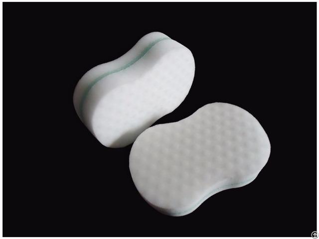 Original Cleaning Eraser Sponge Melamine Foam