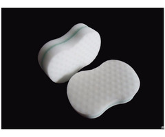 Original Cleaning Eraser Sponge Melamine Foam