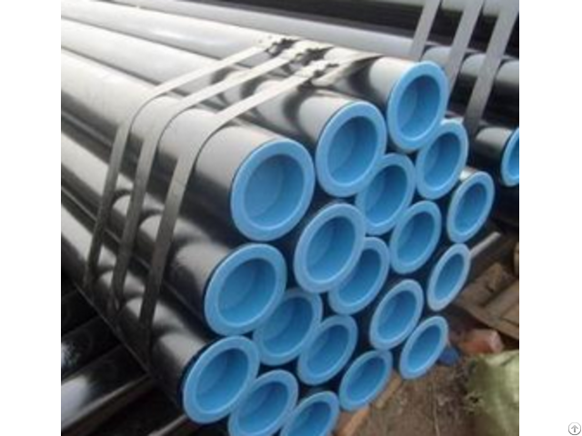 Tianjinxinyue Carbon Steel Pipes