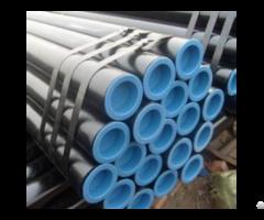 Tianjinxinyue Carbon Steel Pipes