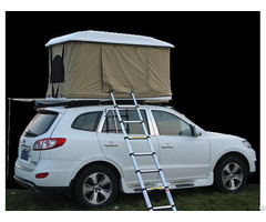 Hard Shell Roof Tent Cartt01 1