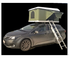 Hard Top Roof Tent Cartt01 2