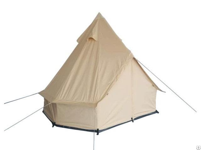 3m Bell Tent Cabt01 3