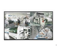 Commercial Cctv Monitor B92k Series