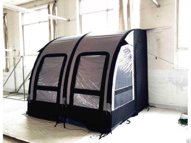 Caravan Awning Cica01