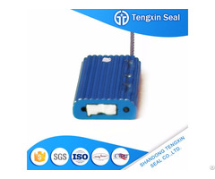 Free Sample Customized Adjustable Cable Seal