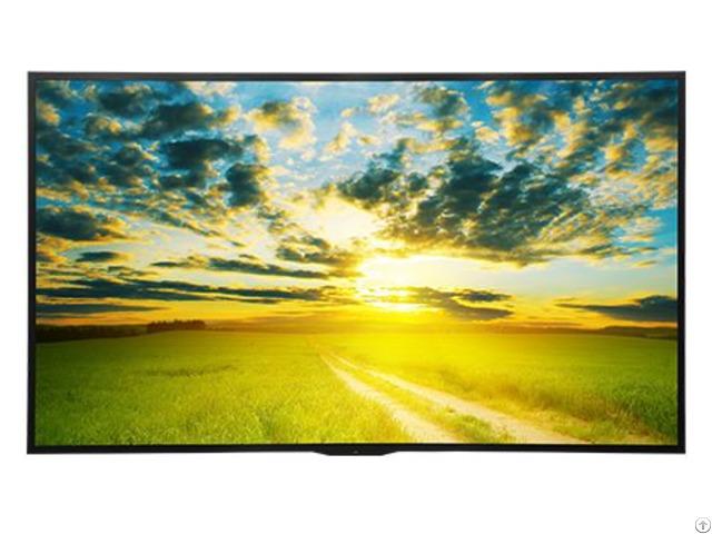Big Size Commercial Tv 84 98 Grande Taille De La T L Vision Commerciale