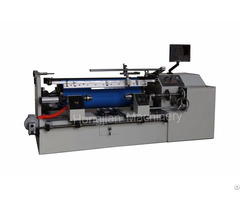 Gravure Printing Cylinder Proofing Machine Proofer