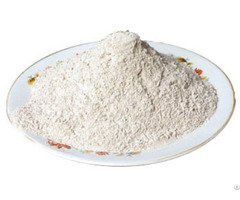 Calcium Aluminate Powder
