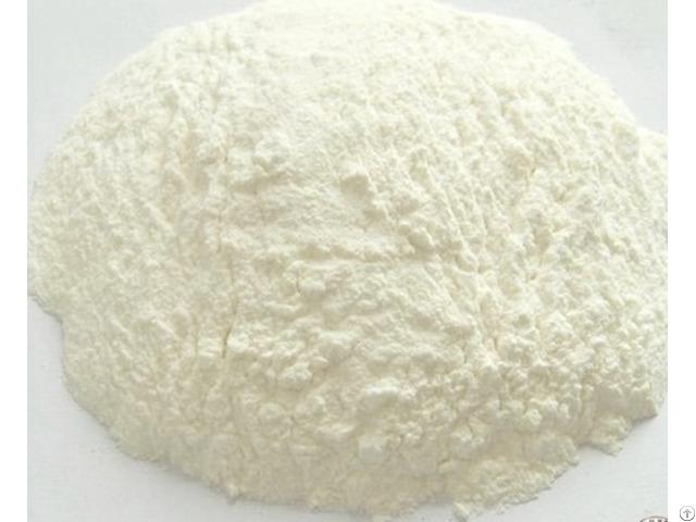 Polydiallyl Dimethyl Ammonium Chloride
