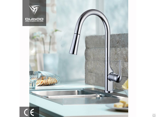 Deck Mounted Mixer Taps Modern Design Luxury European ...