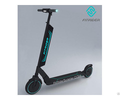 Fitrider Electric Scooter