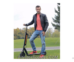 Fitrider Electric Scooter F1 T1s With Removable Quick Released Battery