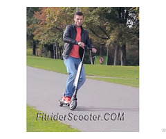 Electric Scooter Fitrider F1 T1s For Adults