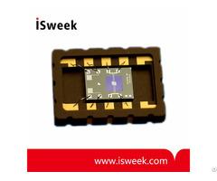 Mtcs2601 Thermal Conductivity Sensor For Leak Or Pressure Detection