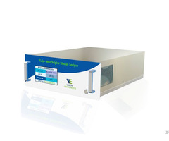 Ambient Air Quality Monitoring Analysers Suppliers And Manufacturer In India Aaqms