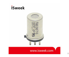 Tgs3870 B00 Methane And Carbon Monoxide Gas Sensor