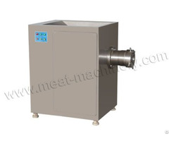 Sale For Meat Grinding Machine