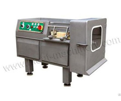 Sale For Meat Dicing Machine
