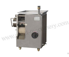 Sale For Fish Meat Separator