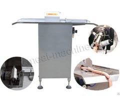 Sale For Sausage Tying Machine