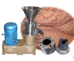Sale For Bone Paste Grinding Machine