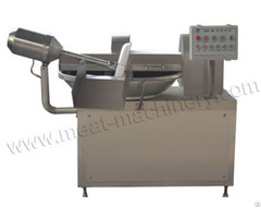 Sale For Bowl Cutter