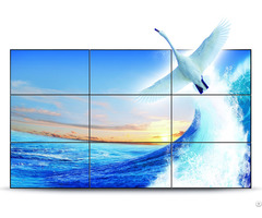 46 55 Samsung Original Lcd Video Wall
