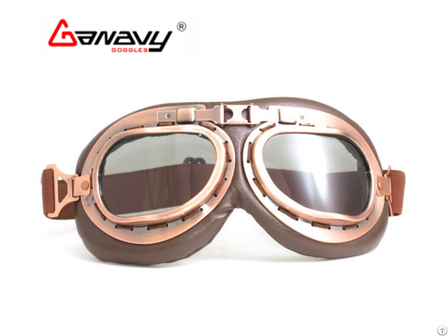Harley Protective Motorcycle Goggles For Optical Outdoor Sports