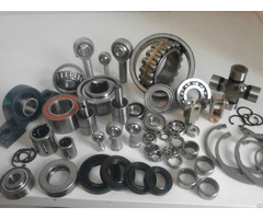 Cnmax Bearings