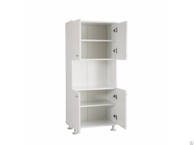 Umut Multi Purpose Cabinet